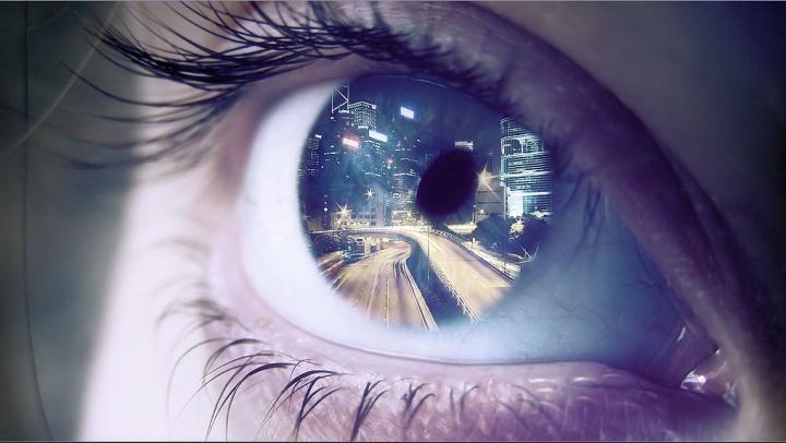 Legătura dintre visele şi trăirile noastre sufleteşti, explicate de specialişti (VIDEO)