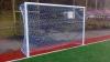 Echipa de minifotbal Rîmbcom Chişinău şi-a întărit lotul cu doi jucători