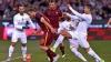 Real Madrid a învins cu 3-1 pe Napoli în manșa retur a optimilor