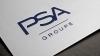 Grupul francez PSA cumpără diviziile Opel şi Vauxhall ale General Motors pentru 2.2 MILIARDE DE EURO