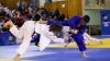Succes important pentru judocanii moldoveni. Sportivii din ţara noastră au cucerit TREI MEDALII la Cupa Europei