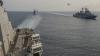 Rusia: Sistemul antirachetă și Navele SUA din Marea Neagră declanșează o nouă cursă a înarmării