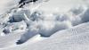 Avalanşă într-o staţiune de schi din Japonia. Cel puţin opt elevi au murit
