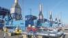 Rusia estimează că va rămâne principalul furnizor de gaze al UE pentru următoarele două decenii