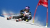 Franţuzoaica Tessa Worley a cucerit Globul de Cristal la slalom super uriaș