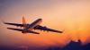 Serviciile secrete americane au zădărnicit un plan al teroriștilor de a doborî un avion