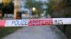 CAZ ŞOCANT în Germania! O româncă, găsită moartă în casă. Ce făcea bebeluşul ei în acest timp