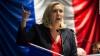Marine Le Pen, în vizită la Moscova. Ce subiecte a abordat