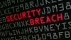 #realIT. Doi hackeri ruşi, inculpaţi în SUA după atacul cibernetic masiv din 2014 asupra companiei Yahoo