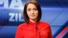 Prezentatoarea TV, Viorica Turtureanu va deveni curând mămică. Cum se simte și pe cine așteaptă