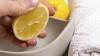 Trucuri care te scapă de ORICE miros neplăcut din bucătărie şi din frigider