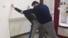 Un moldovean dat în căutare internaţională a fost reţinut la Vama Albiţa