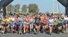 O nouă performanţă pentru atletismul moldovenesc. Roman Prodius a câştigat maratonul de la Vola Ciampino
