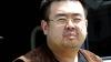 Femeile care l-au asasinat pe Kim Jong-Nam riscă pedeapsa cu moartea prin spânzurare