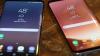 #realIT. Compania Samsung şi-a prezentat noile dispozitive Galaxy S8 și S8+