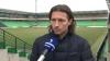 Vicepreşedintele Zimbru Chişinău spune cine va câştiga în partida dintre Real Madrid şi Napoli