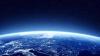 """Majoritatea omenirii îi dăruieşte planetei o oră de răgaz. Primele ţări care au marcat """"Ora Planetei"""""""