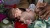 ALARMANT! O persoană din trei suferă de malnutriție în întreaga lume