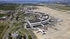 De Ziua Internaţională a Femeii, aeroportul din Rio de Jainero a fost redenumit