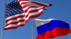 Diplomații din estul Europei şi ţările baltice cer ajutorul SUA împotriva ingerințelor Rusiei