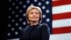 SCHIMBARE RADICALĂ de look. Ce a determinat-o pe Hillary Clinton să ia această DECIZIE NEAŞTEPTATĂ (VIDEO)