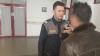 România: CUM A FOST PRINS un bărbat condamnat la închisoare. E HALUCINANT ce a făcut (FOTO)