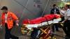 INCIDENT TRAGIC într-un centru comercial: Peste 18 oameni au fost GRAV RĂNIŢI, după ce un escalator s-a defectat