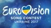 Ucraina îi mai oferă o şansă Rusiei! Cum Rusia ar putea participa la Eurovision
