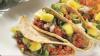 Mâncarea banală transformată într-o operă gastronomică de bucătarul mexican Licerio Alcala (VIDEO)