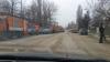 REACŢIA Primăriei Chişinău după ce mai mulţi localnici au blocat drumul ce duce spre groapa de gunoi de la Bubuieci
