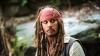 """""""Piraţii din Caraibe"""" revin pe marile ecrane! Trailerul a strâns două milioane de vizualizări în 24 de ore de la lansare"""