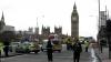 DETALII ŞOCANTE despre atentatul de la Londra. Teroristul a acţionat singur - TOTUL a durat doar 82 de secunde