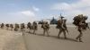 SUA, gata să trimită trupe în Siria. Decizia ce va modifica raportul forțelor în războiul sirian