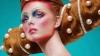 Expo Beauty 2017: Măştile cu aur şi terapia cu oxigen, cele mai noi tehnologii de întinerire facială (FOTO/VIDEO)