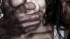 Moldoveancă, la un pas să fie VIOLATĂ de un algerian cu care a făcut cunoştinţă într-un club de noapte