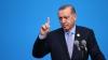 Războiul lui Erdogan cu Europa aduce deservicii Turciei