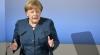 Angela Merkel se va întâlni cu președintele Rusiei, Vladimir Putin. Ce vor discuta