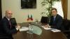 JOCURILE MORŢII, în vizorul Guvernelor de la Chișinău și București: Fenomenul poate fi combătut (VIDEO)
