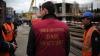 Cetăţenii moldoveni aflaţi ilegal în Federaţia Rusă îşi pot legaliza şederea