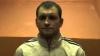 Interlopul Vitalie Proca, condamnat la 21 de ani de puşcărie, cere înjumătăţirea pedepsei