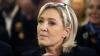 Marine Le Pen, fără imunitatea de eurodeputat şi riscă să fie pusă SUB ACUZARE. Care este MOTIVUL