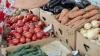 Probleme rezolvate şi nu prea! O companie implicată în scandalul produselor alterate livrează alimente în spital