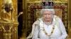 Regina Elisabeta a II-a va aproba declanşarea Brexit-ului în următoarele zile
