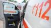 NENOROCIRE! O moldoveancă a murit subit în autocarul în care se întorcea acasă din Italia