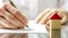 Executivul optimizează procedura de înregistrare şi înstrăinare a bunurilor imobile