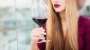 ÎNGRIJORĂTOR: Tot mai multe moldovence ajung la medic din cauza alcoolismului