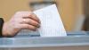 Partidul Verde Ecologist susţine iniţiativa de a introduce votul uninominal