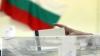 Socialiştii, înfrânţi în Bulgaria. Partidul fostului premier Boiko Borisov a câştigat alegerile