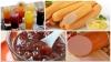 Cele mai cancerigene 10 alimente. Fereşte-te cât poţi de mult de ele