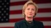 O fotografie cu Hillary Clinton, VIRALĂ pe Internet! Cum a fost surprinsă fosta candidată la Casa Albă